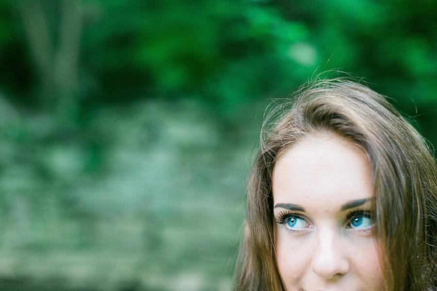 RachelRowlandPhoto-85