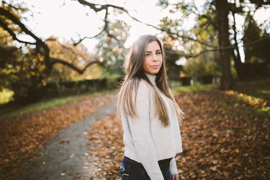 Rachel Rowland Photo-165