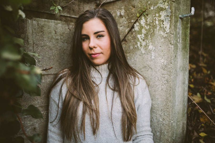 Rachel Rowland Photo-61