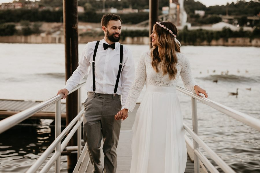 Pittsburgh Wedding, Pittsburgh Wedding photographer, Elope