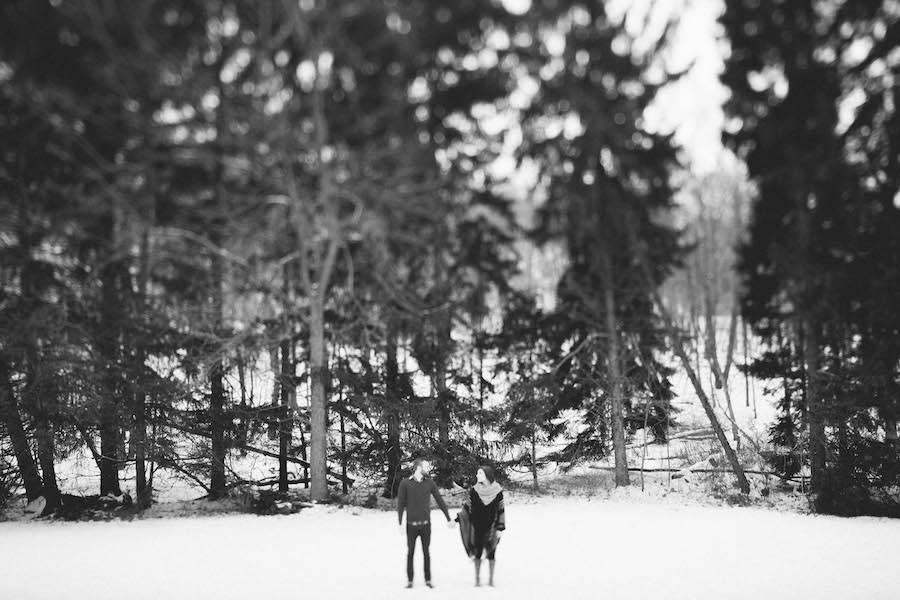 rachelrowlandphoto-62