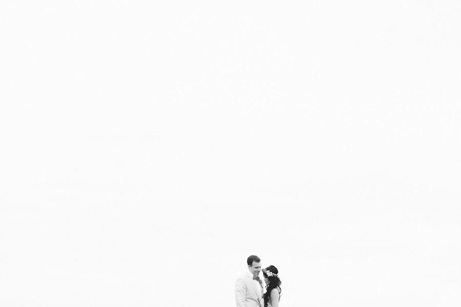 RachelRowlandPhoto-1230
