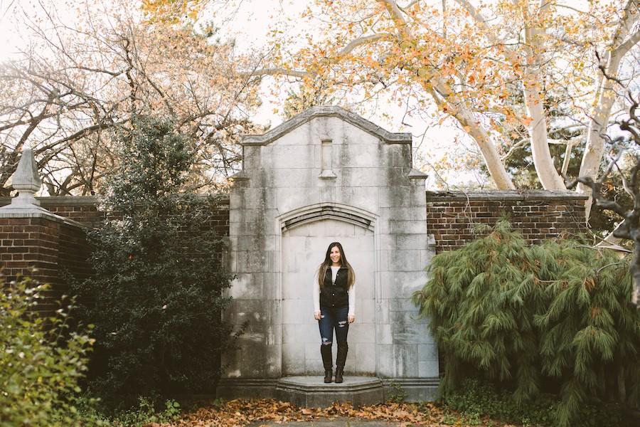 Rachel Rowland Photo-11