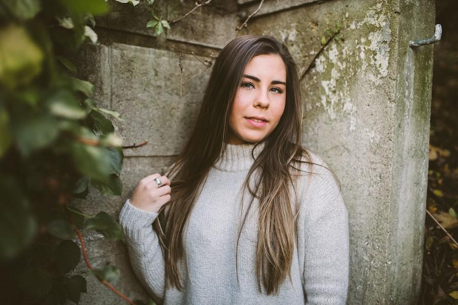 Rachel Rowland Photo-63