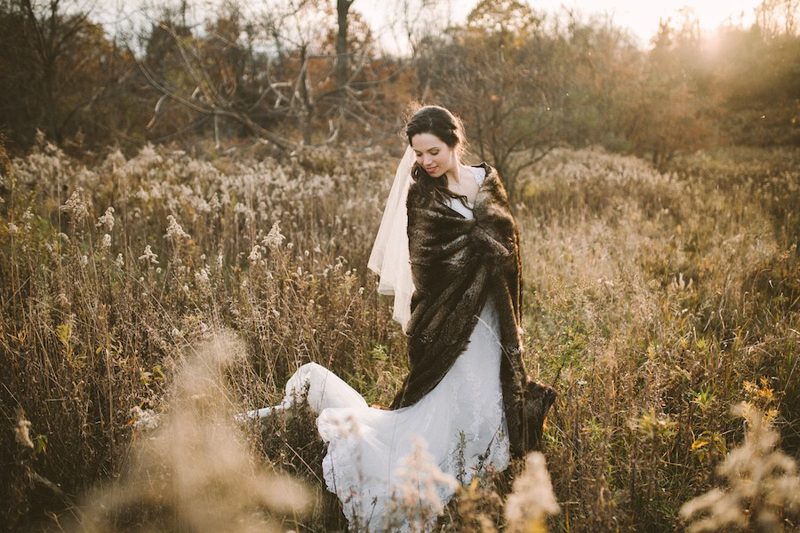 Rachel Rowland Photo-903