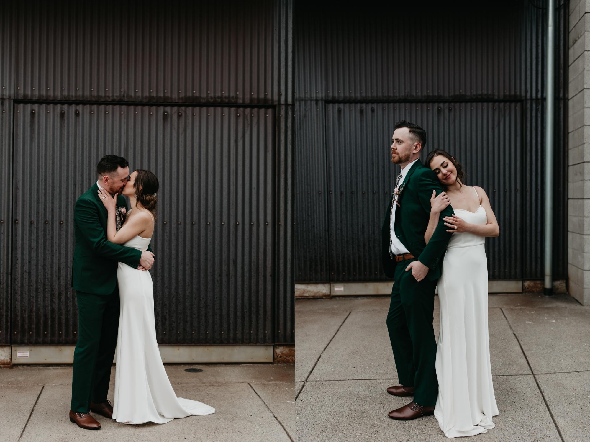 Wedding Photography Pittsburgh PA