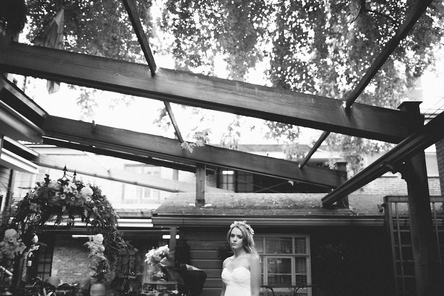 Rachel Rowland Photo-153