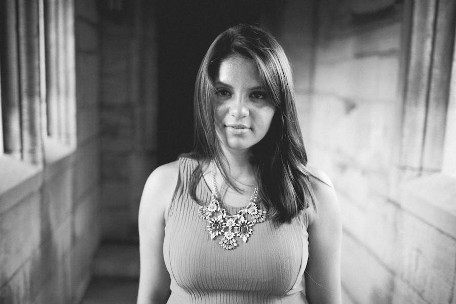Rachel Rowland Photo-305