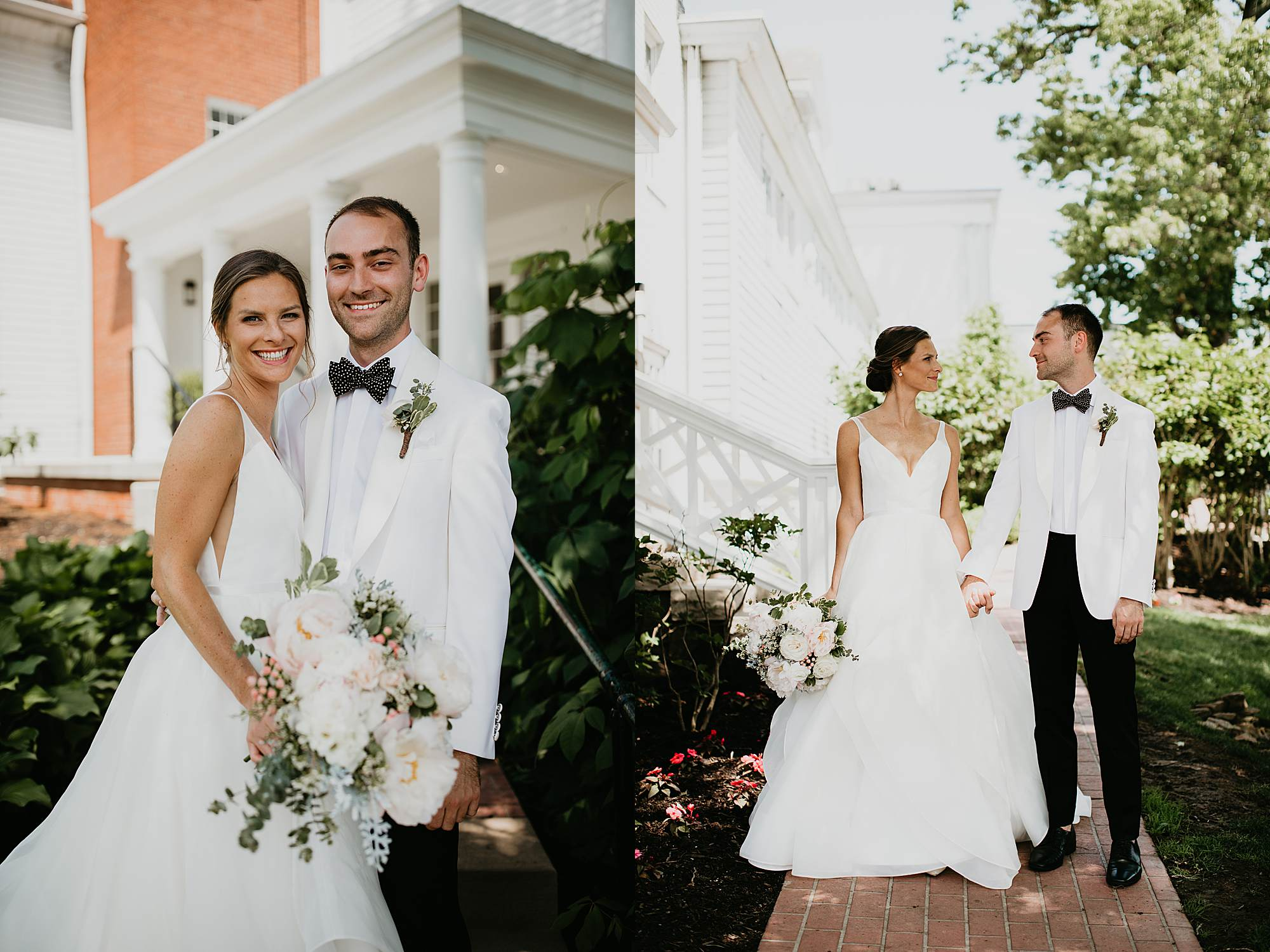 Pittsburgh Wedding Photography, Classic Elegant wedding at the Allegheny country club, Rachel Rowland Photography, country club wedding. bridal beginning