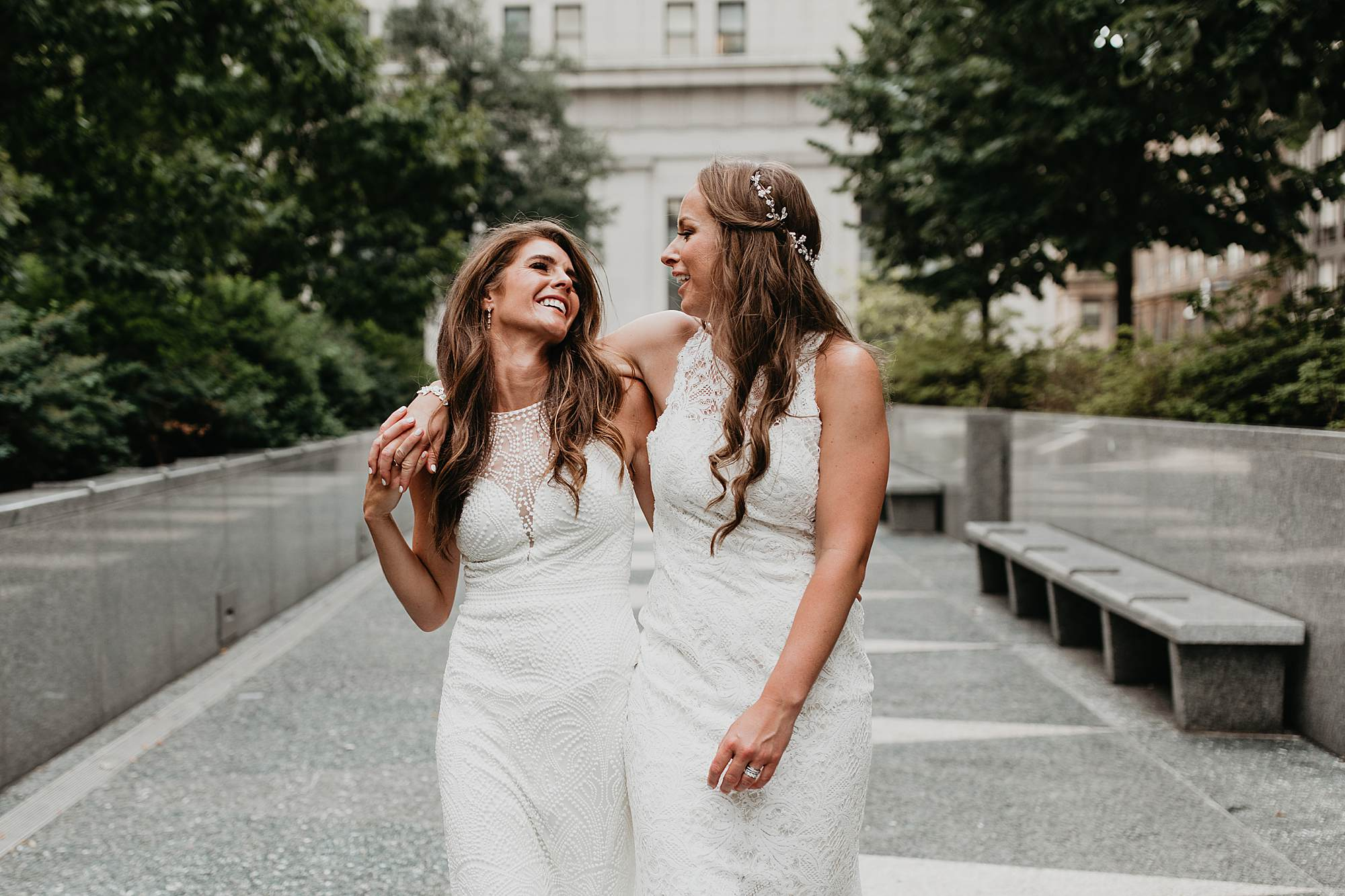 PIttsburgh Wedding Photography, Pittsburgh Gay Wedding